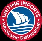 Unitime Imports